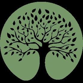 Psihoterapija | Psihijatar | Savetovanje kod psiholoških problema